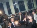 حفلة اخوية الكلدان Kaldan18