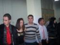 حفلة اخوية الكلدان Kaldan21