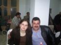 حفلة اخوية الكلدان Kaldan25