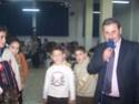 حفلة اخوية الكلدان Kaldan26