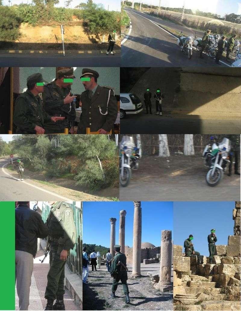 صور لدرك الوطني الجزائري Drfff10