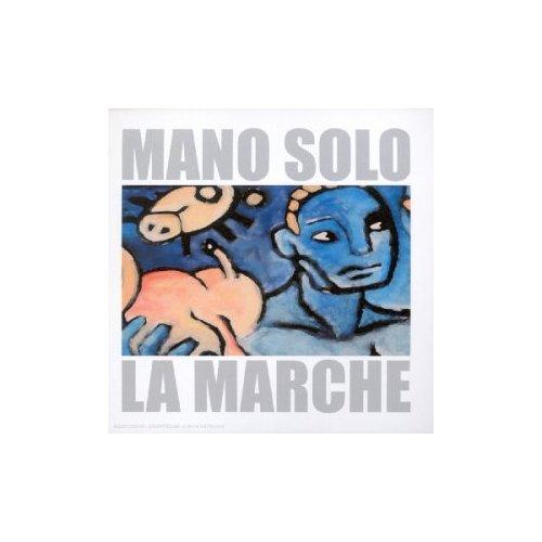 Mano Solo Manoso10
