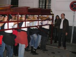 HERMANDAD DE LOS DOLORES - Página 10 Aaa210
