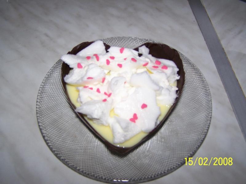 Coeurs en chocolat Ilots_10