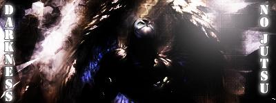 darkness gallerie - Page 4 Spawns10