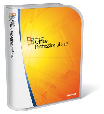 MS office 2007-lien direeeeeeeeecte Boite-10