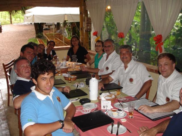 5º encontro EUROPAMOTORS - Campinas / SP - Página 2 Europa18