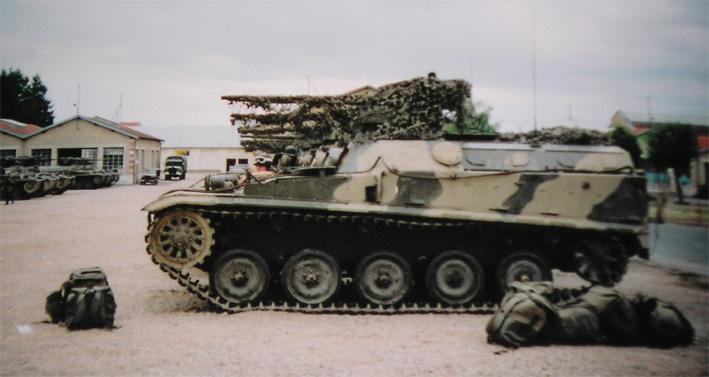 AMX 13 T20 Lunevi12