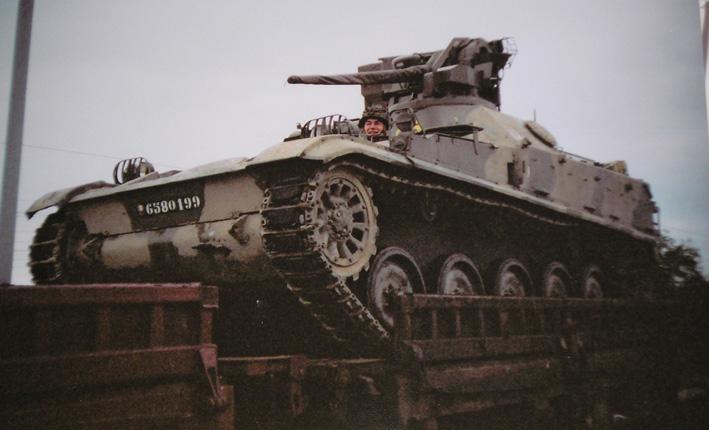 AMX 13 T20 Lunevi14