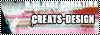 Creats-design le forum de créations ! 1510