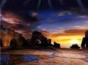 Colosseen von PBR Guide Ocaso_10