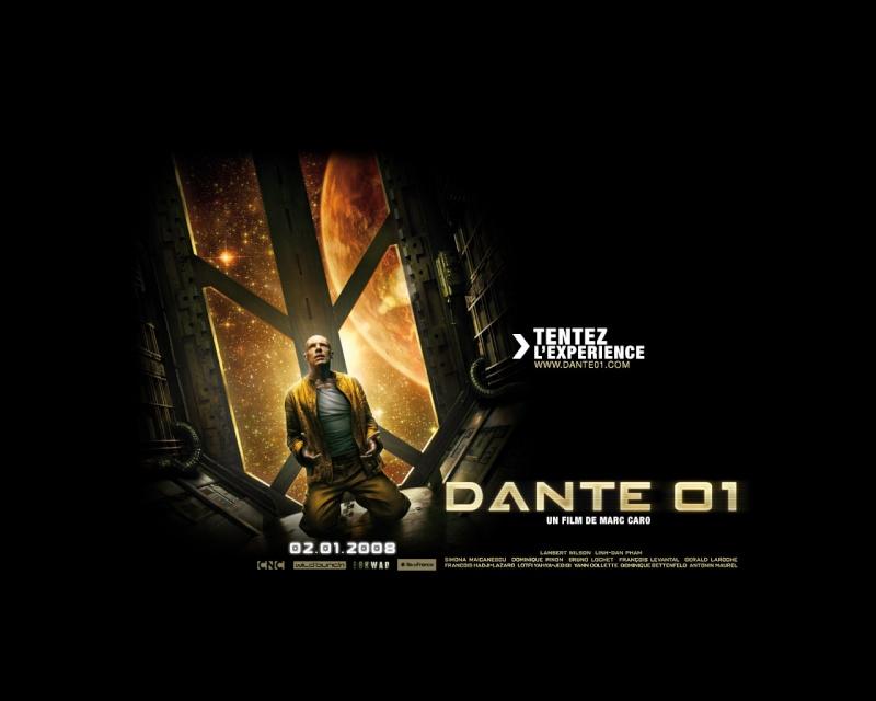 Dante 01 1280x110