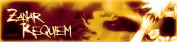 Zanar Requiem Zanar-10
