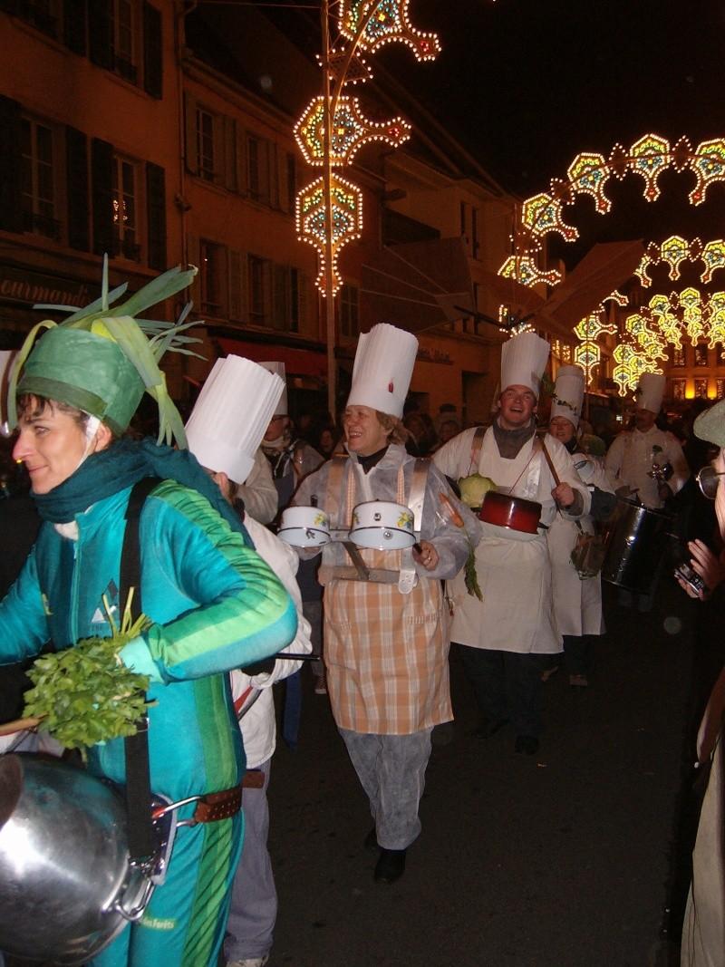 Nouvel an à Montbéliard, Doubs, France. 100b1613