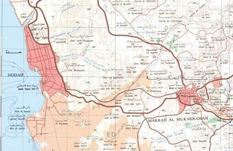 Services de cartographie en ligne : lequel choisir ? - Page 6 Captur18