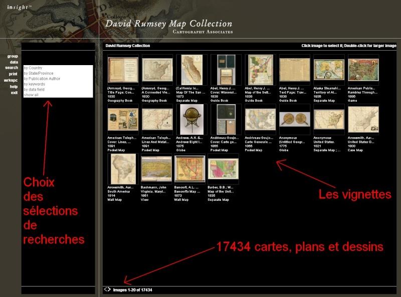 Cartes et plans anciens. - Page 2 Captur29