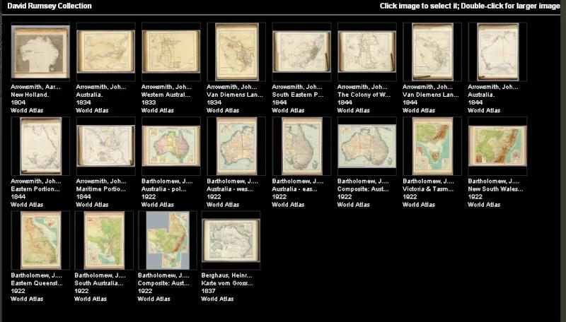 Cartes et plans anciens. - Page 2 Captur31