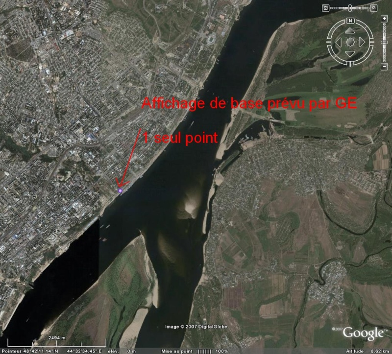 Wikipedia multilingue pour Google Earth. Vol_110