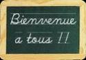 Accueil Bienve10
