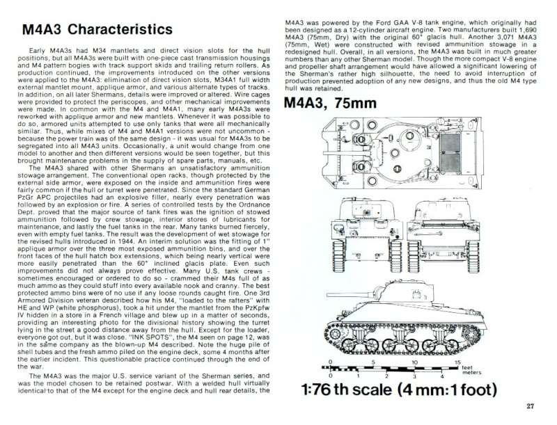 le sherman M4A3 Sans_t10