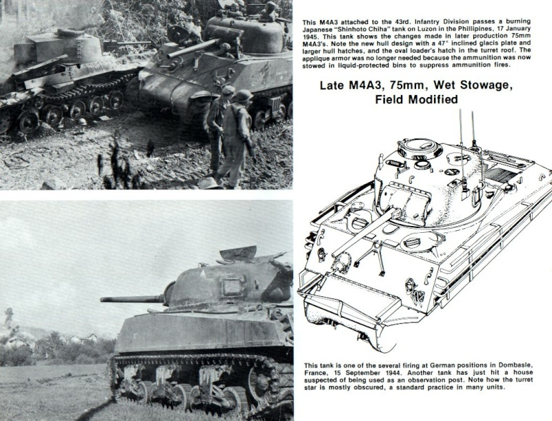 le sherman M4A3 Sans_t12