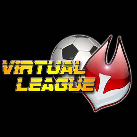 Liga Virtuala Europeana