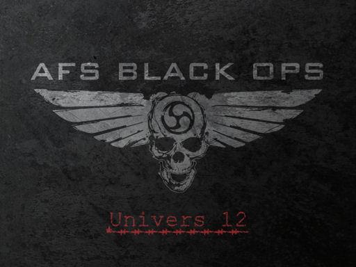 __Black Ops__