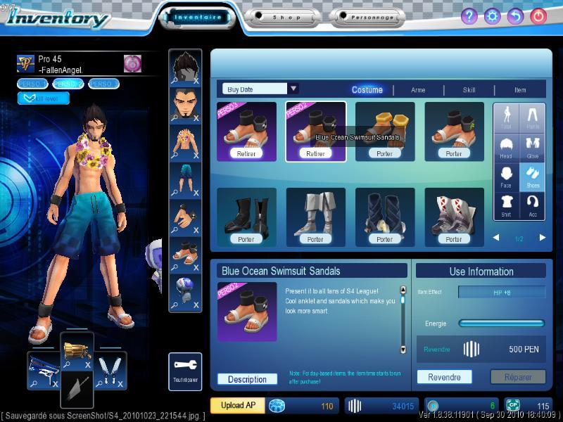 Mon inventaire S4_20103