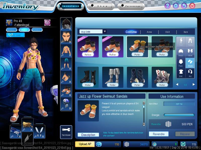 Mon inventaire S4_20104