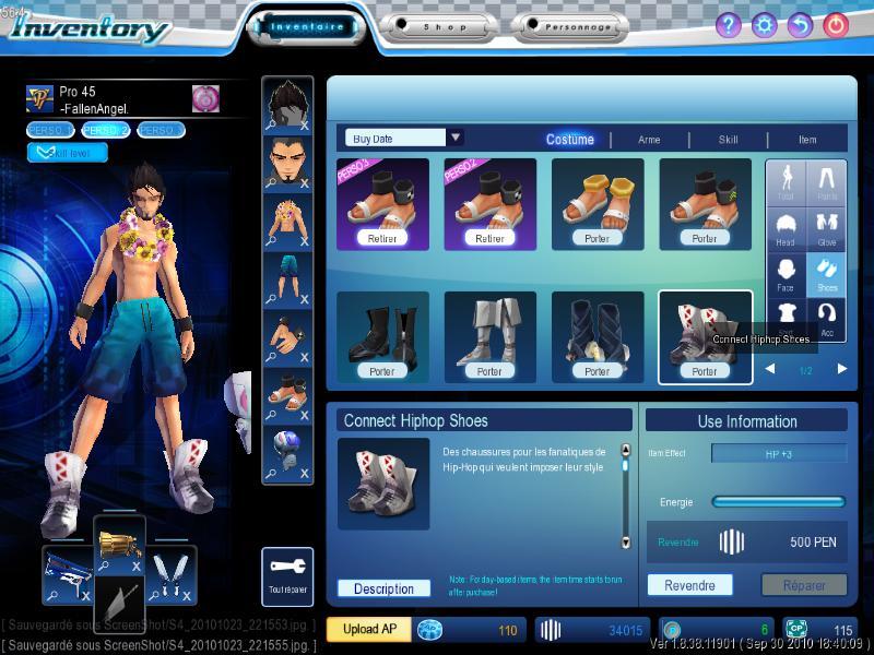 Mon inventaire S4_20108
