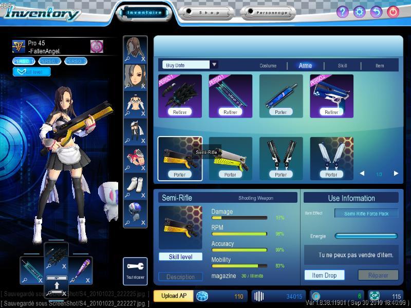 Mon inventaire S4_20114