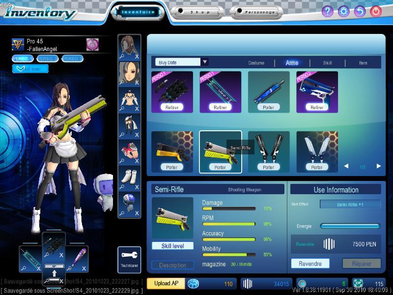 Mon inventaire S4_20115