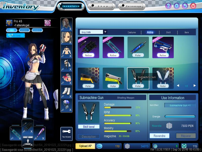 Mon inventaire S4_20116