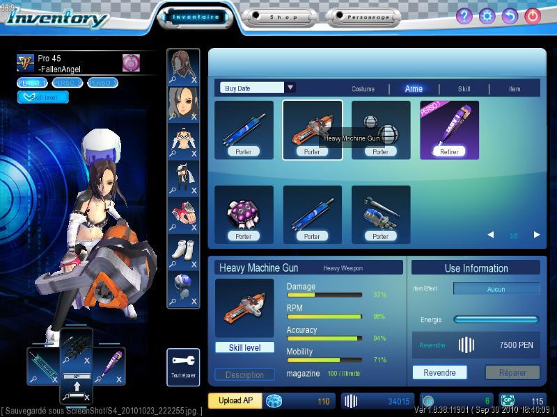 Mon inventaire S4_20127
