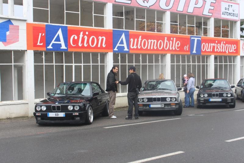 """Cab&sixtour 2010 """"Le récit"""" - Page 2 Eperna19"""
