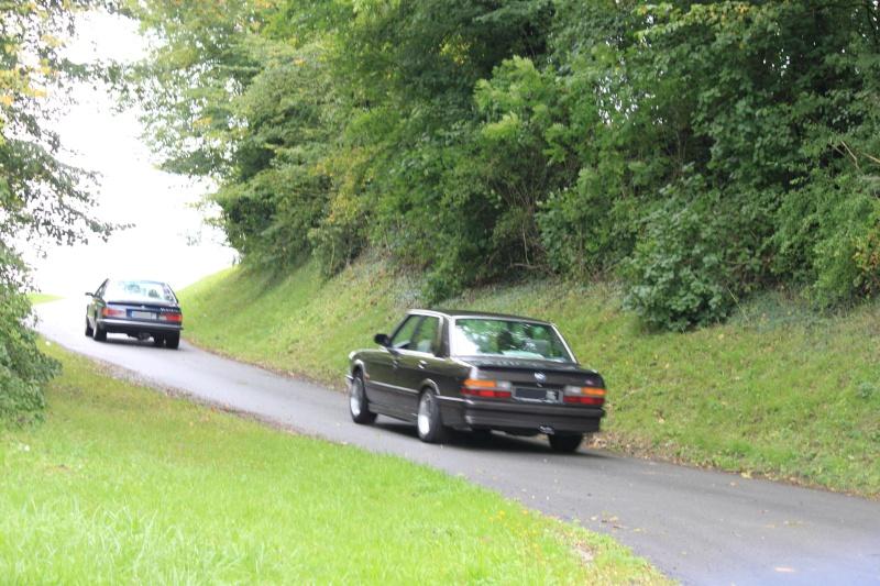 """Cab&sixtour 2010 """"Le récit"""" - Page 3 Eperna27"""