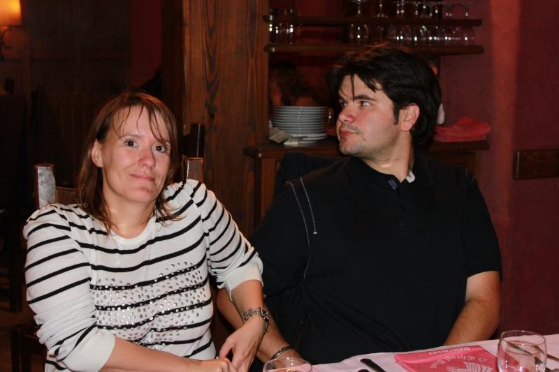 """Cab&sixtour 2010 """"Le récit"""" - Page 3 Eperna63"""