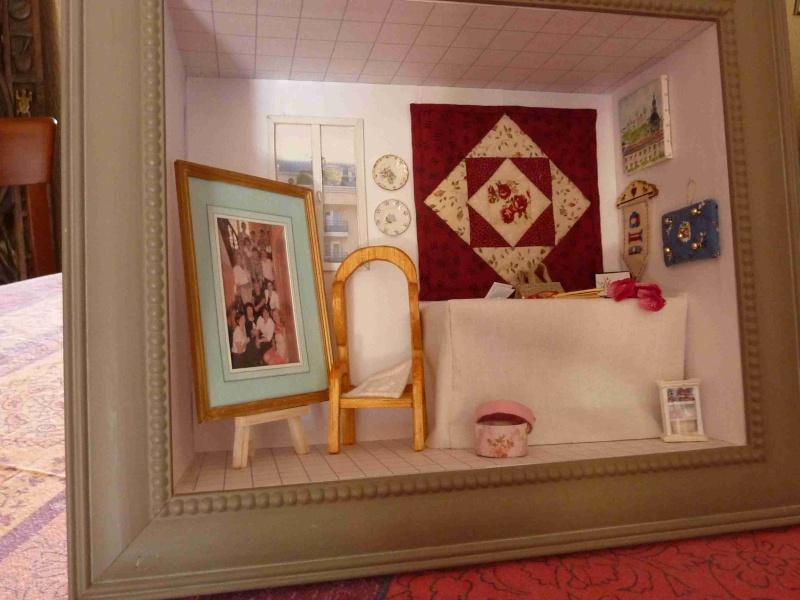 Galerie de Dolorès - Page 2 Mini-v10