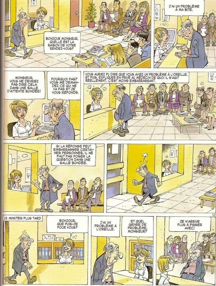 une petite :) - Page 6 Image010