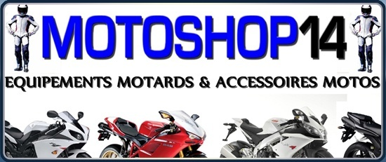 Site de vente accéssoires en ligne (motoshop14.com) Untitl11