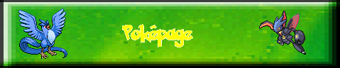 Groovy Logopp12
