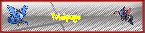Groovy Logopp13