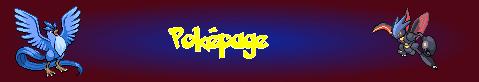 Groovy Logopp14