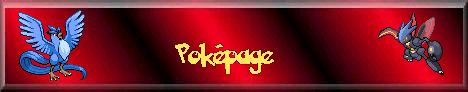 Groovy Logopp15