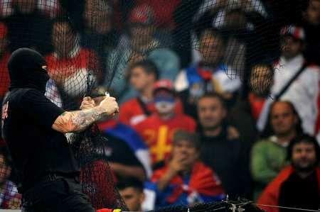 les qualif de l'euro 2012 67-dis10