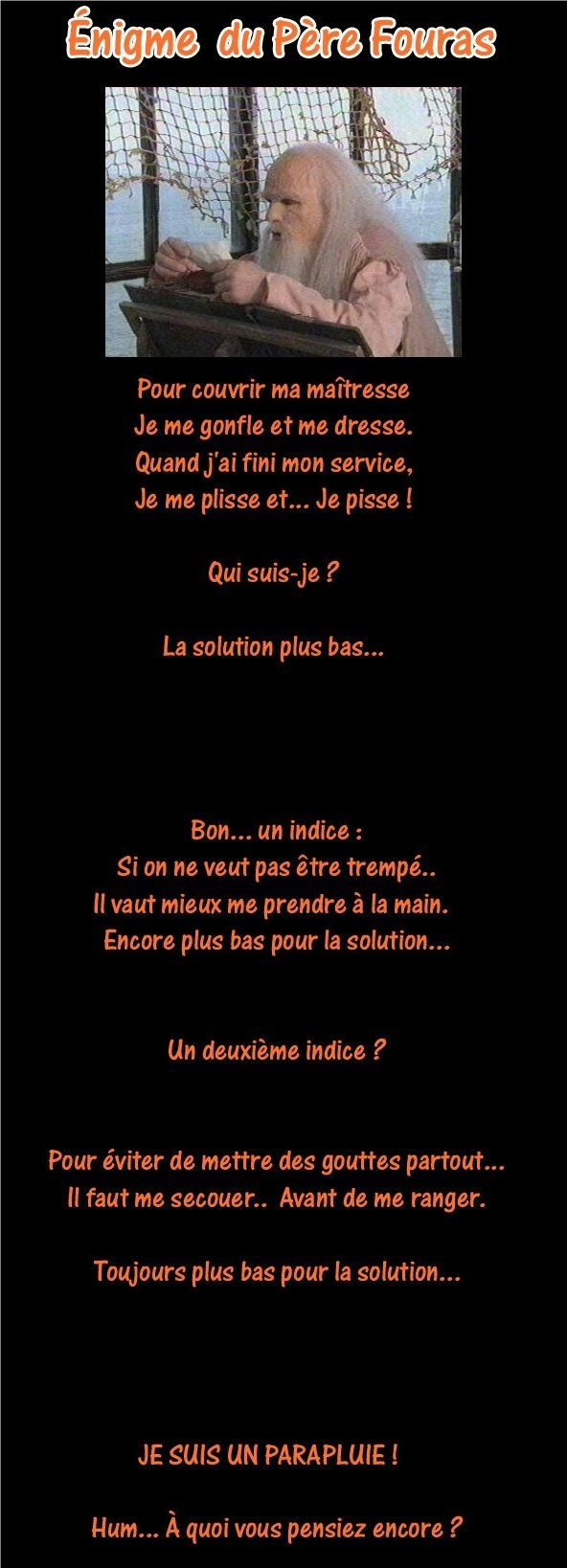Blagues - Page 3 Humour10