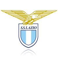 Transferts in & out - Page 10 Lazio-10