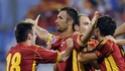 les qualif de l'euro 2012 15225510