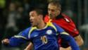 les qualif de l'euro 2012 15442610