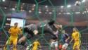 les qualif de l'euro 2012 15448210